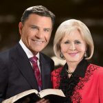 [Kenneth Copeland Devotional 2 December 2019] Topic:Free Your Faith