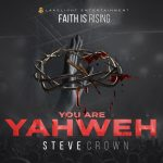 Song Mp3 Download: Steve Crown ft Nathaniel Bassey – Mighty God
