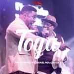 Song Mp3 Download: Tim Godfrey ft Israel Houghton - Toya