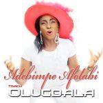 Song Mp3 Download: Adebimpe Afolabi – Olugbala