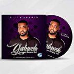 Song Mp3 Download: Silas Godwin - Yahweh Covenant Keeping God