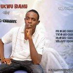 Song Mp3 Download: MC Christy – Chukwu Bianu