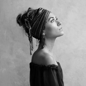 Lauren Daigle songs download
