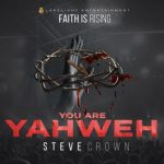 Song Mp3 Download:- Steve Crown ft Phil Thompson – Angels Bow