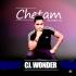 Chetam by CJ Wonder