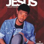 Song Mp3 Download: Bright Obss – President Jesus