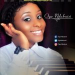 Song Mp3 Download: Oge Ndubuisi – Yahweh