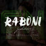 Song Mp3 Download: Judikay – Raboni