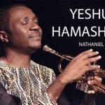 Song Mp3 Download: Nathaniel Bassey – Yeshua Hamashiach