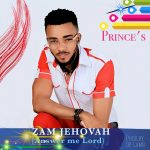 Song Mp3 Download: Prince's - Zam Jehovah (Answer Me Lord)