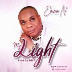 Song Mp3 Download: Emma N - My Light