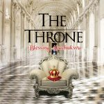 Song Mp3 Download: Minister Blessing – The Throne