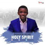 Song Mp3 Download: Emmanuel Pillars - Holy Spirit