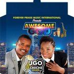 Song Mp3 Download: Rev. Ugo & Chichi Ohaeri – Ebighiebi (Forever)