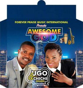 Ebighiebi by Ugogod
