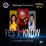 Song Mp3 Download: Pst Iyke – Yes I Know (ft. Favor Excel x Faithful CNC)