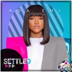 Song Mp3 Download: Ada – Settled