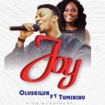 Song Mp3 Download: Olusegun ft. Tumininu – Joy