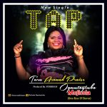 Song Mp3 Download: Oguntoyinbo Mojisola – Turn Around Praise