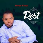 Song Mp3 Download: Emmys Praize – Rest