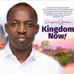 Song Mp3 Download: Dunsin Oyekan ft Nathaniel Bassey – Yahweh