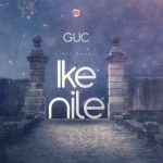 Song Mp3 Download: GUC – Ike Nile