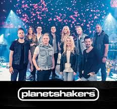 Plaanetshakers songs download