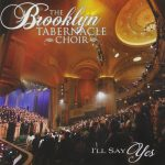 Song Mp3 Download: Brooklyn Tabernacle Choir – Give God The Glory