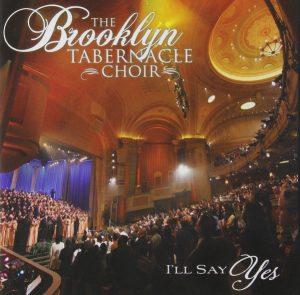 Brooklyn Tabernacle Choir Songs