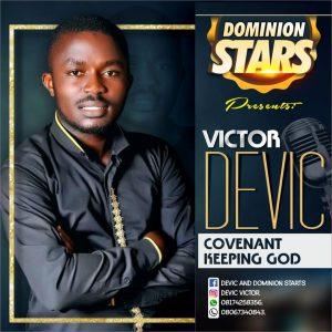 Devic Victor