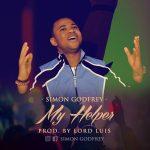 Song Mp3 Download: Simon Godfrey - My Helper