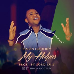 Mu Helper by Simon Godfrey