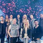 Planetshakers - The Greatest