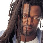 Lucky Dube – Reggae Strong