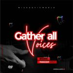 Song Mp3 Download: Mickdovie – Gather All Voices