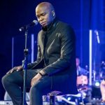 Dr Tumi - All Of Me