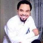 Prophet Odumeje - Like A Lion In Zion