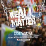 Margaret Adedeji ft. Debbie and Tiffany - We all Matter