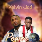 Kelvin Ft JCD – Power