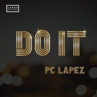 Do It by PC Lapez