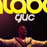 GUC – Alabo