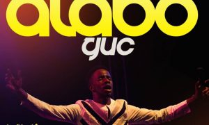 Alabo by GUC