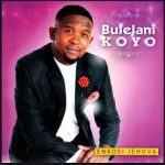 Bulelani Koyo  ft Siya Koyo – Themb' Igama