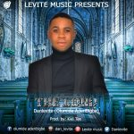 Danlevite - The Lord