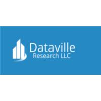 Dataville Research