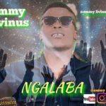 Emmy Livinus - Ngalaba