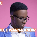 GUC – Knowing You (Lord I Wanna Know You)
