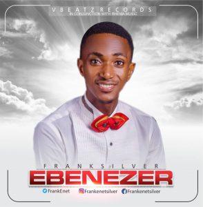 Ebenezer by Frank Silver