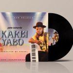 John Schordz – Karbi Yabo
