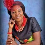 Sis. Rosemary Chukwu - Ibu Chukwu